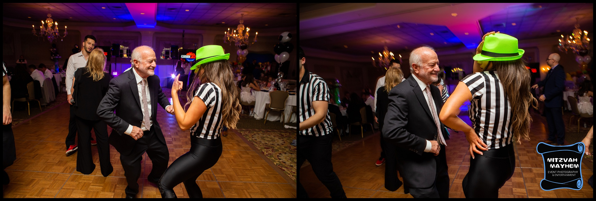 nj-mitzvah-photographer-bridgewater-manorl-19.JPG
