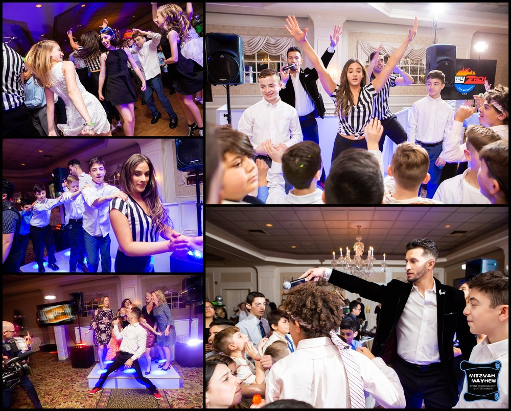 nj-mitzvah-photographer-bridgewater-manorl-20.JPG