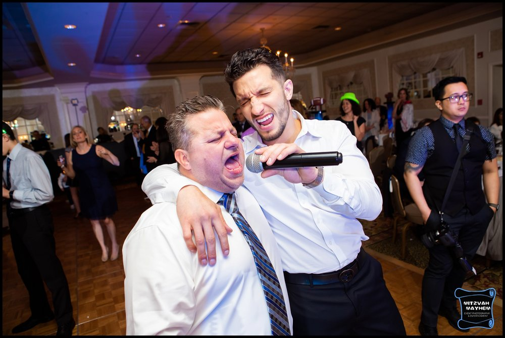 nj-mitzvah-photographer-bridgewater-manorl-22.JPG