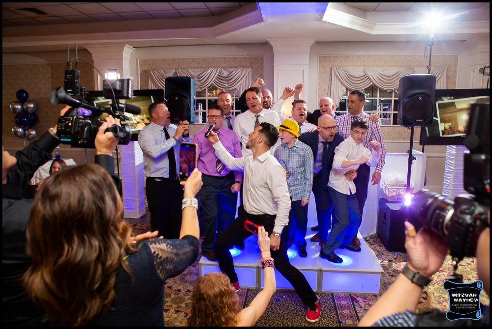 nj-mitzvah-photographer-bridgewater-manorl-23.JPG