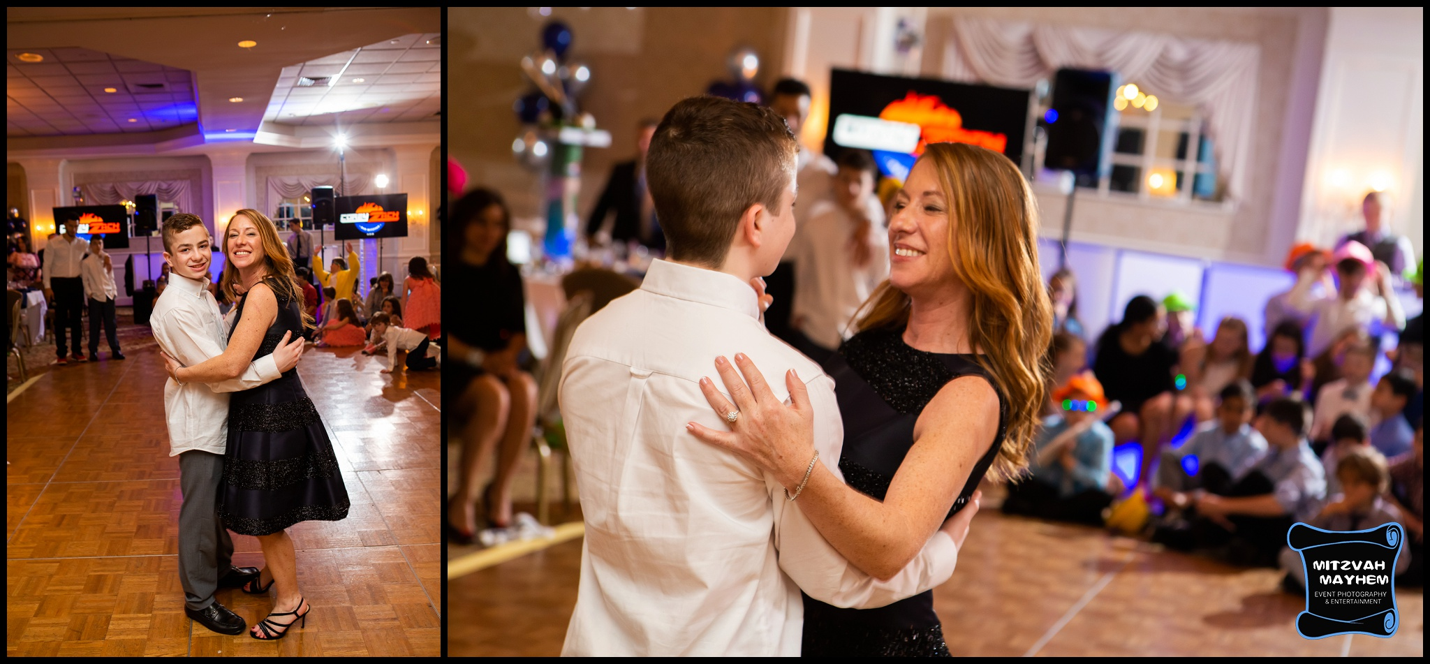 nj-mitzvah-photographer-bridgewater-manorl-25.JPG