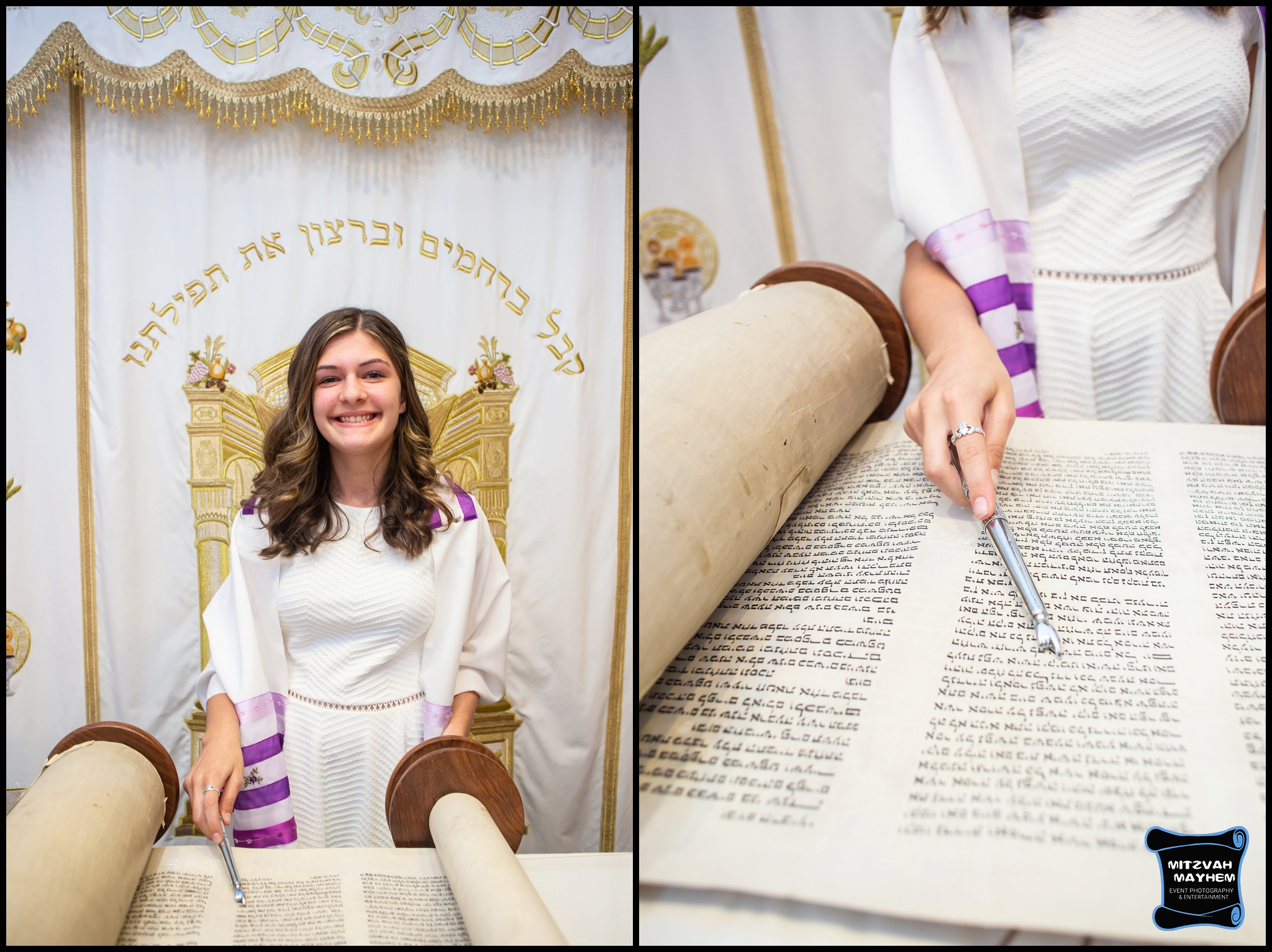 nj-mitzvah-photographer-perrineville-jewish-center-1.JPG
