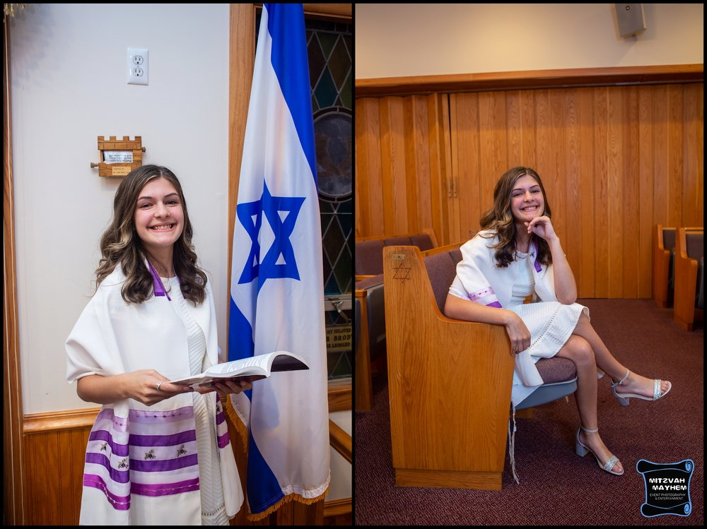 nj-mitzvah-photographer-perrineville-jewish-center-3.JPG