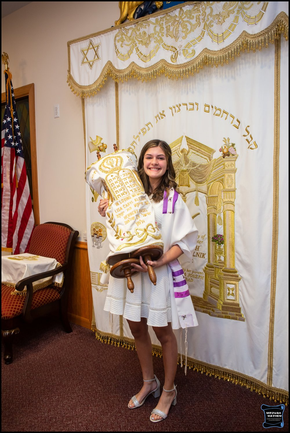 nj-mitzvah-photographer-perrineville-jewish-center-2.JPG