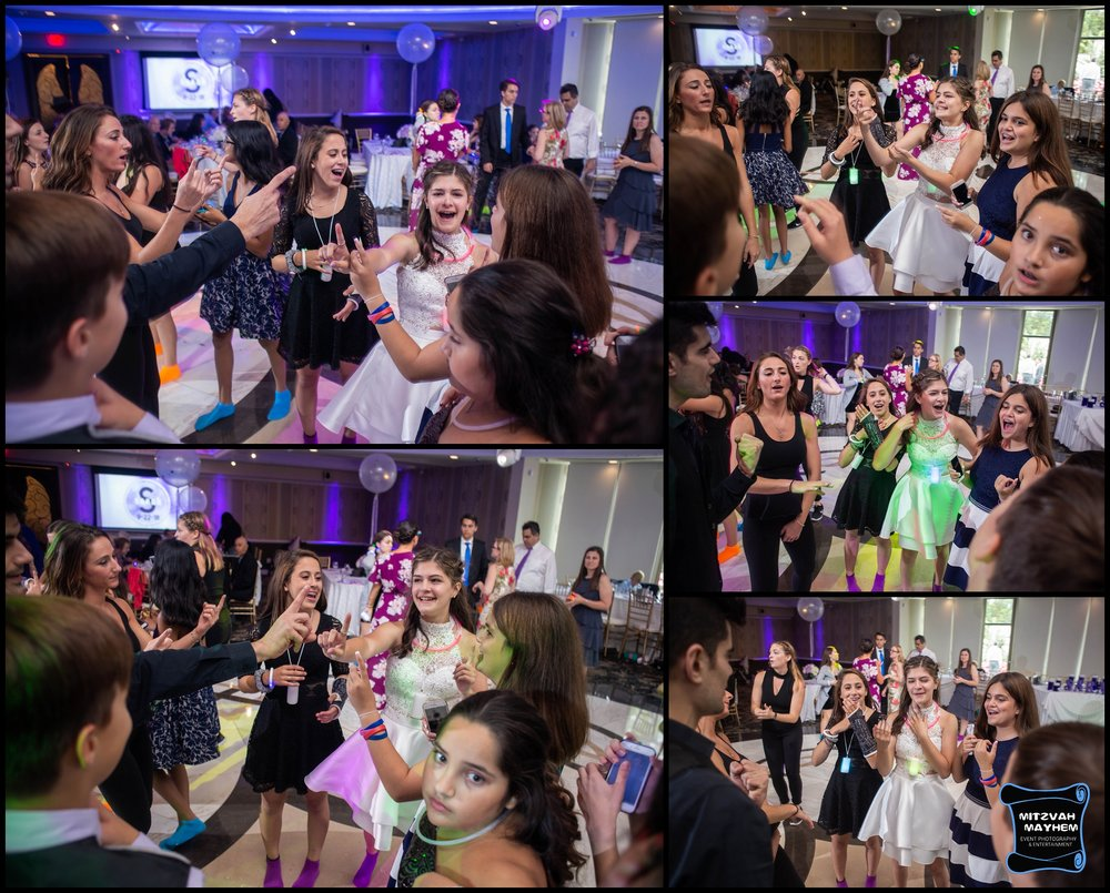 nj-mitzvah-photographer-grand-marquis-18 (11).JPG