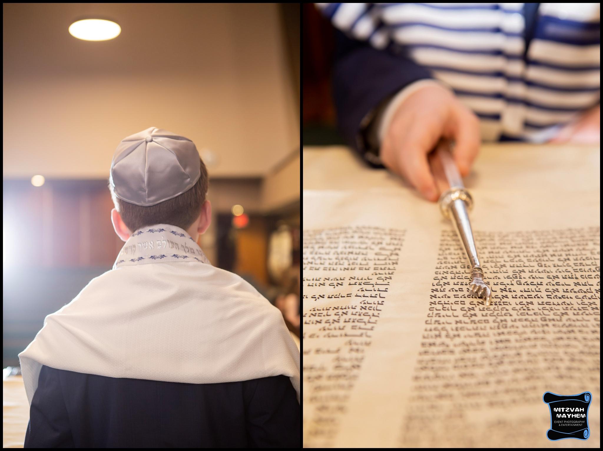 new-jersey-bar-mitzvah-photographer-13.JPG