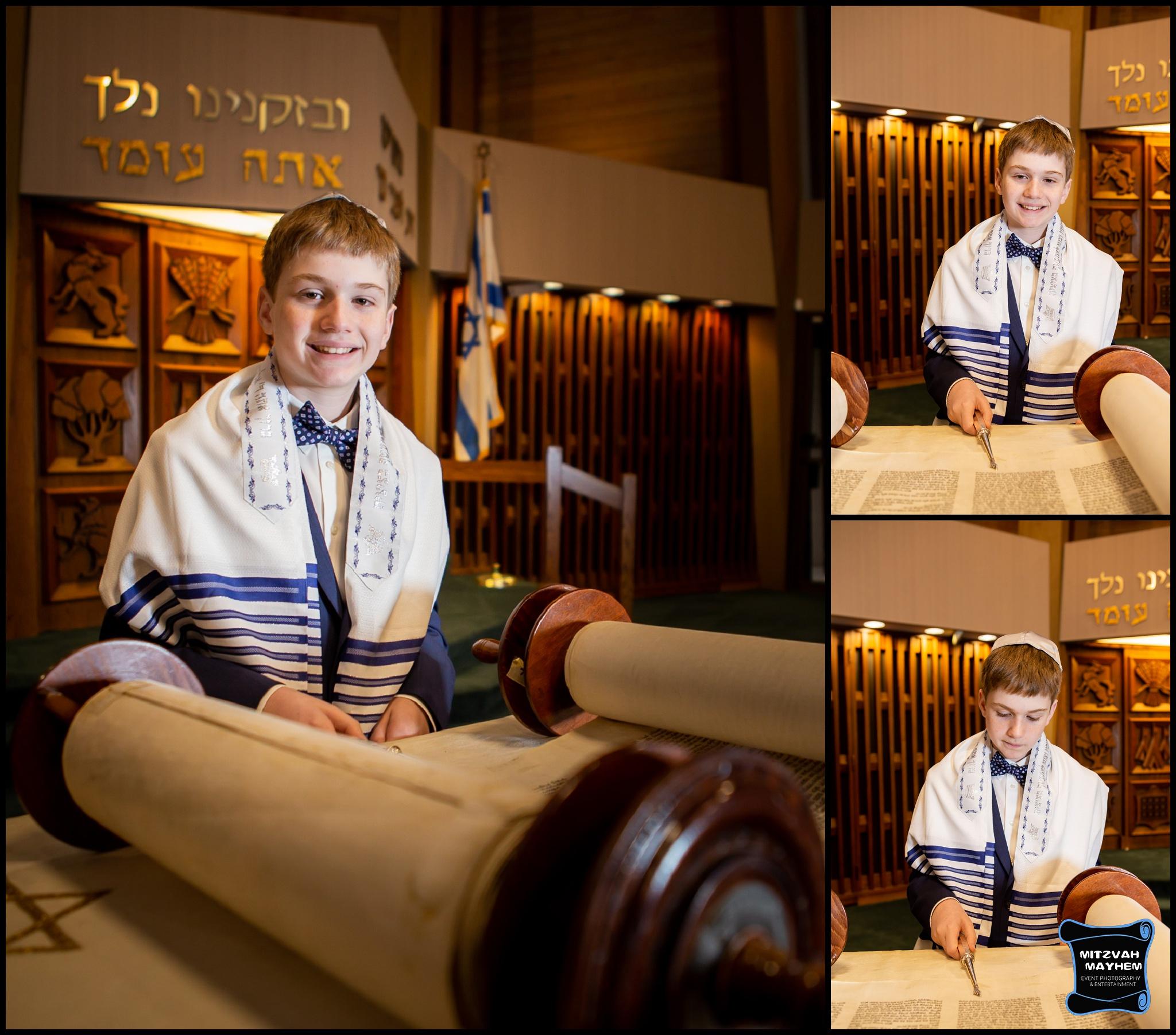 new-jersey-bar-mitzvah-photographer-12.JPG