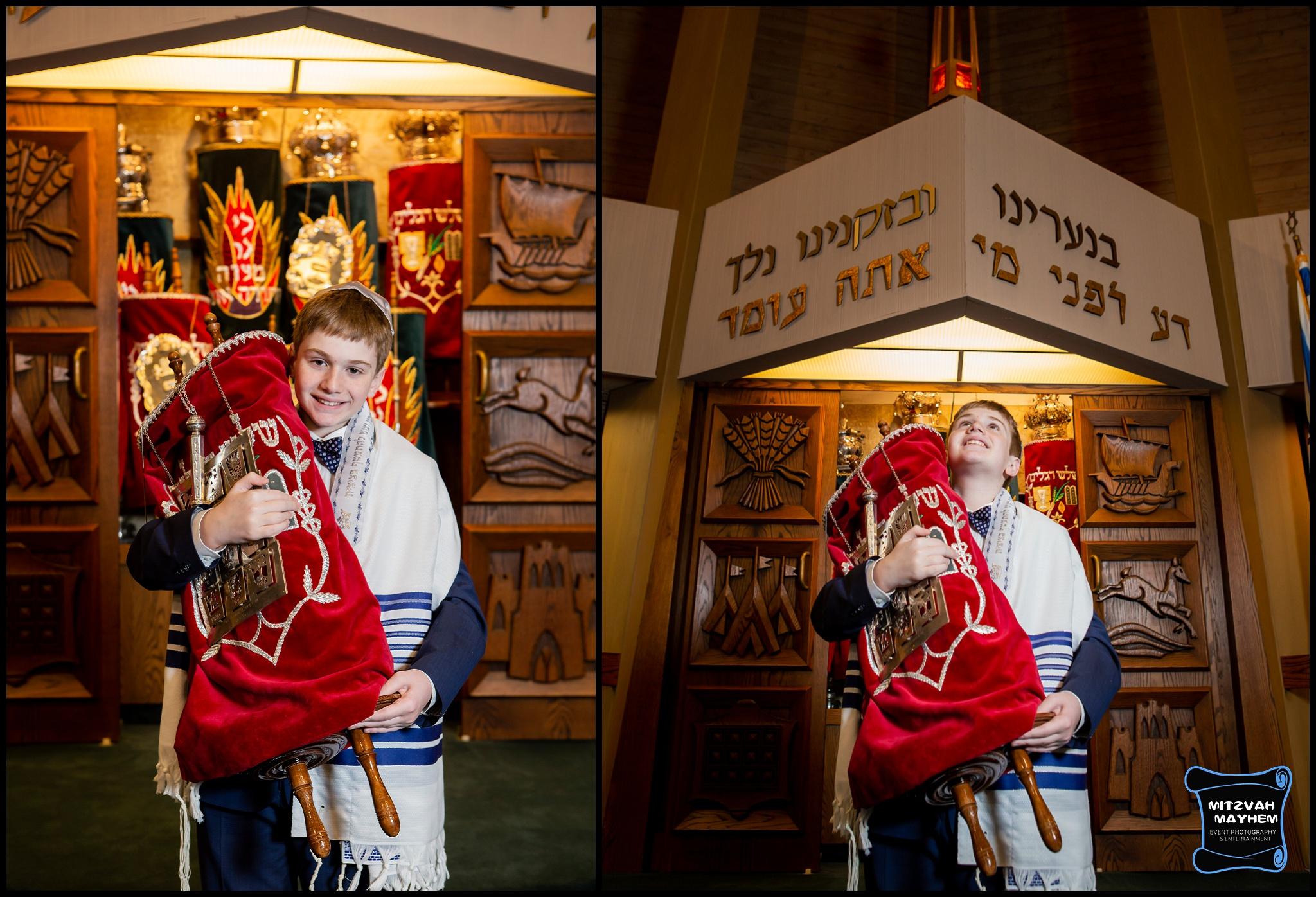 new-jersey-bar-mitzvah-photographer-26.JPG