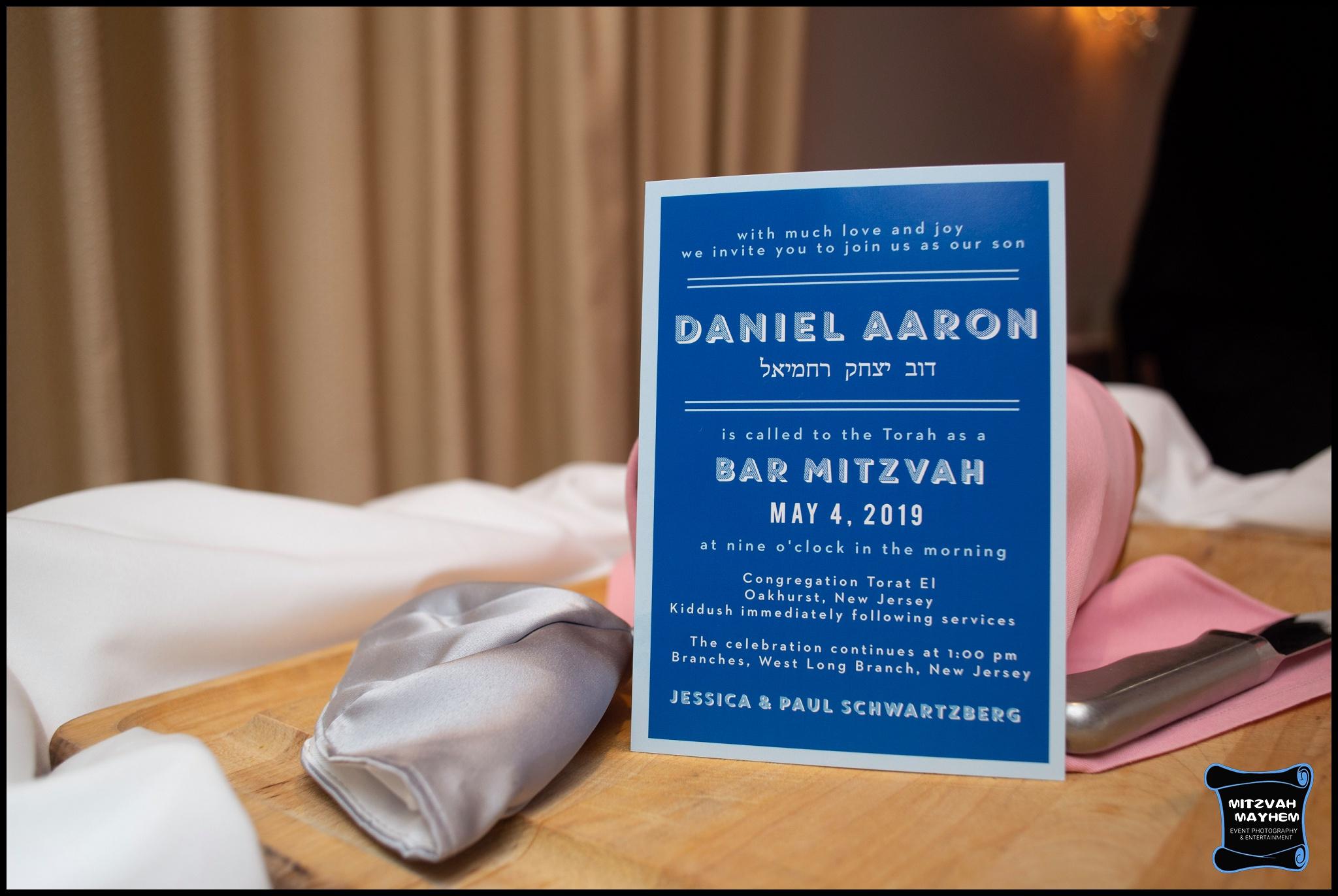 new-jersey-bar-mitzvah-photographer-branches-33.JPG