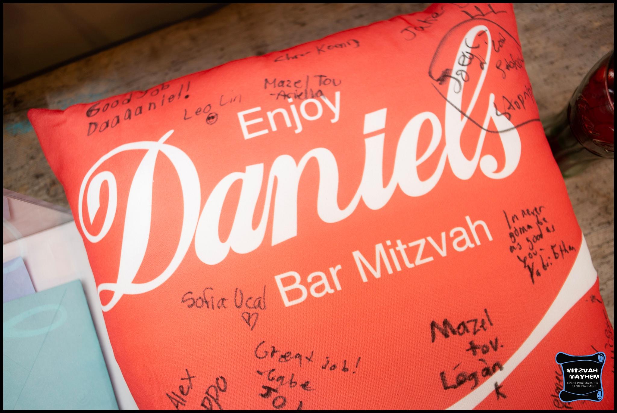 new-jersey-bar-mitzvah-photographer-branches-27.JPG