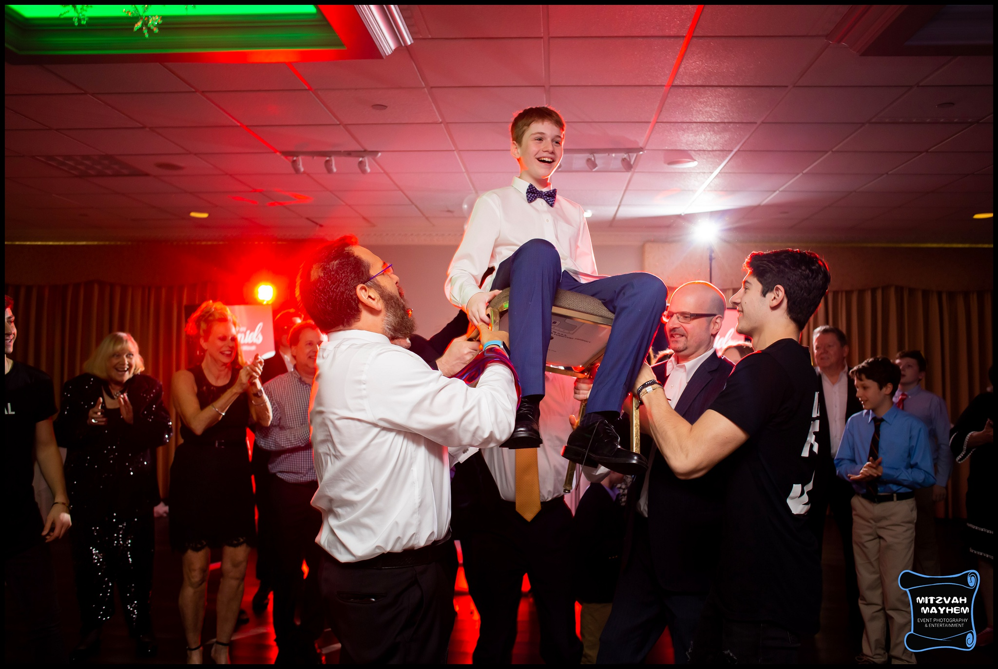 new-jersey-bar-mitzvah-photographer-branches-164.JPG