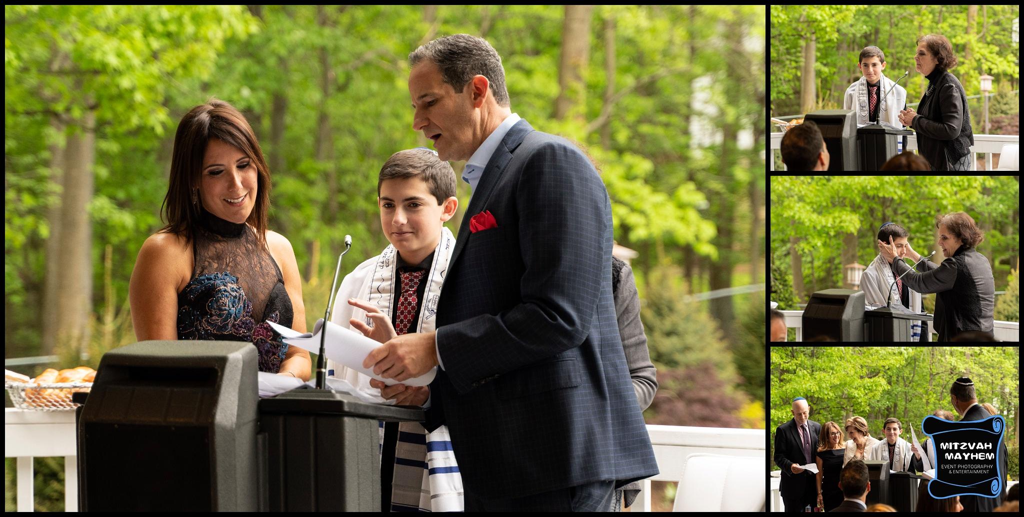 vegas-nj-bar-mitzvah-photography-Jared-125.JPG
