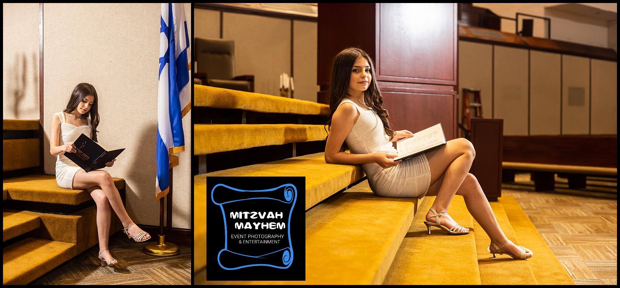 4sixty6-nj-bat-mitzvah-photographer (4).jpg