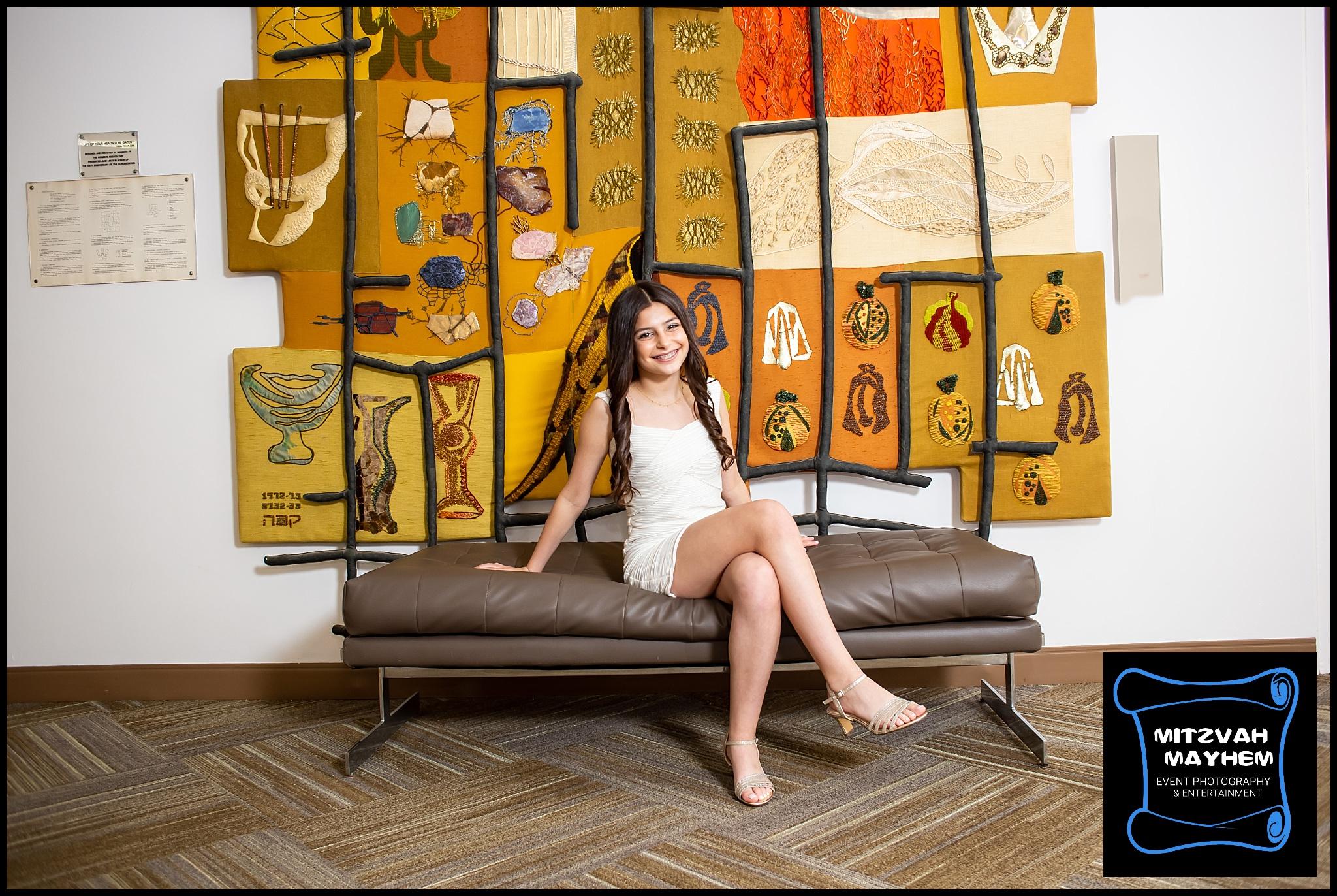 4sixty6-nj-bat-mitzvah-photographer (6).jpg