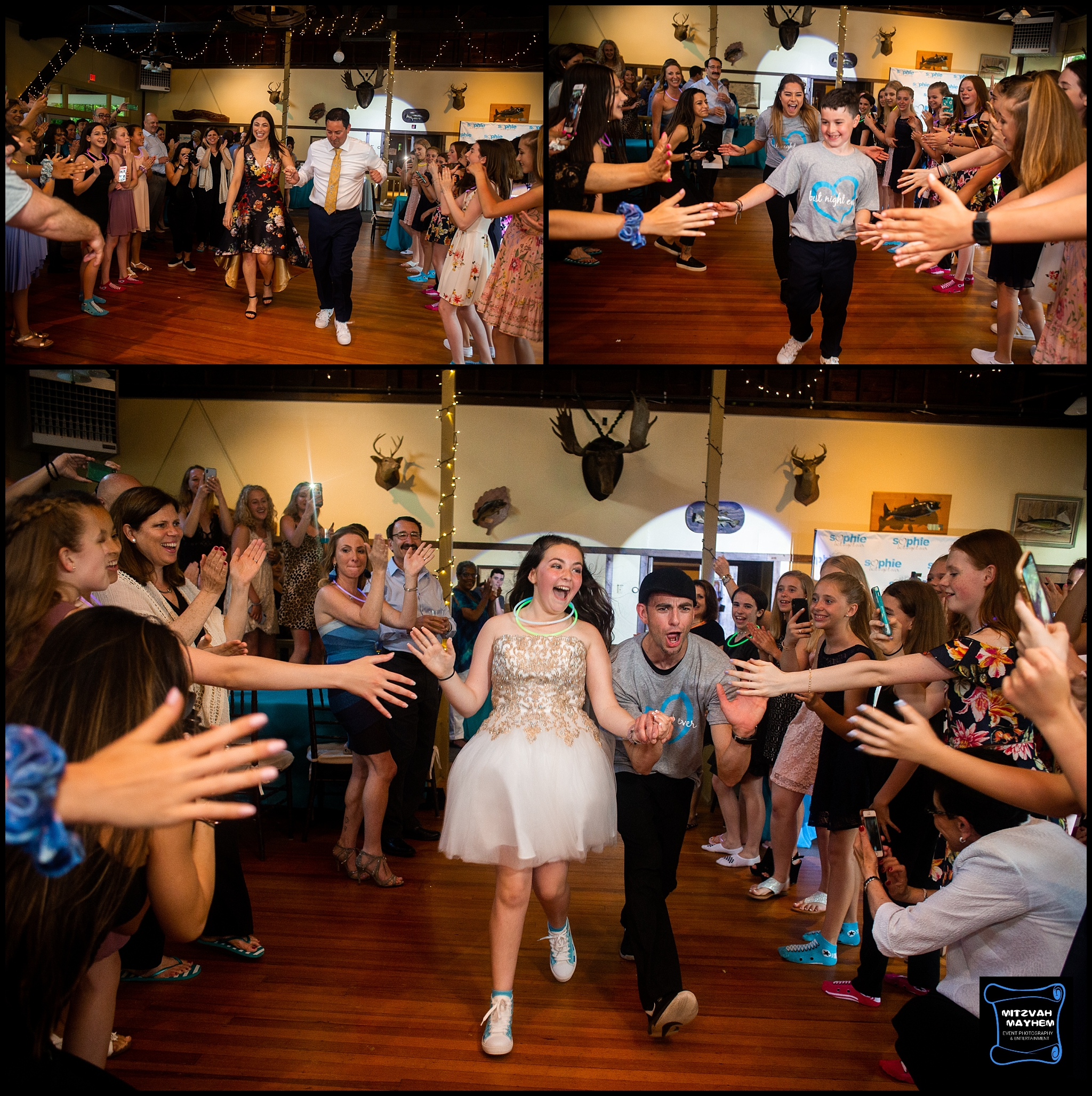 NJ-bat-mitzvah-mayhem-photography (6).jpg