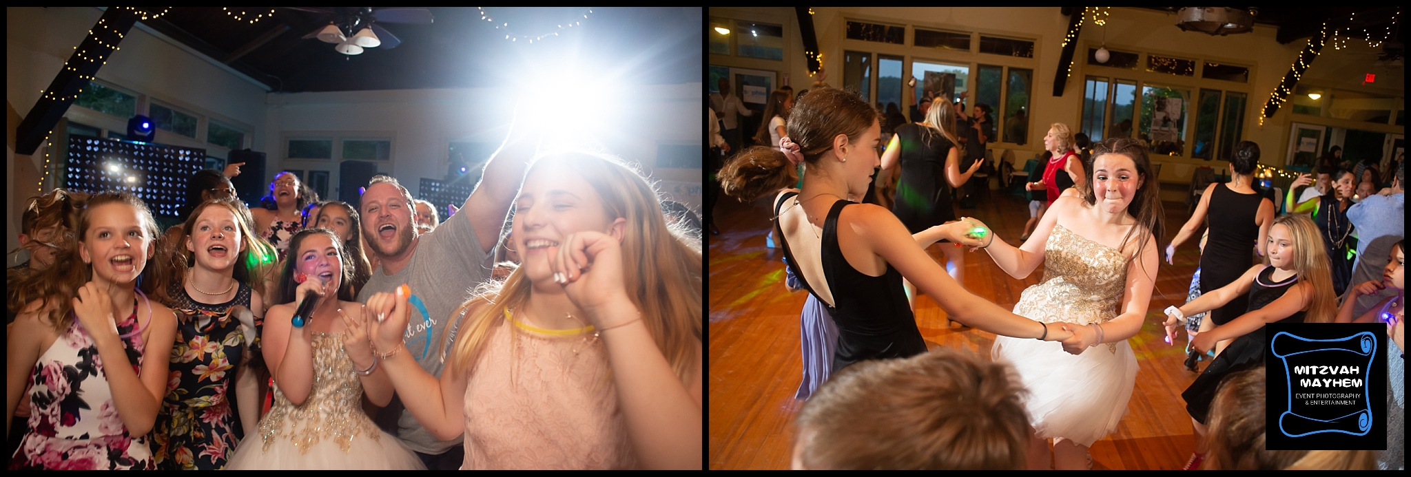 NJ-bat-mitzvah-mayhem-photography (11).jpg