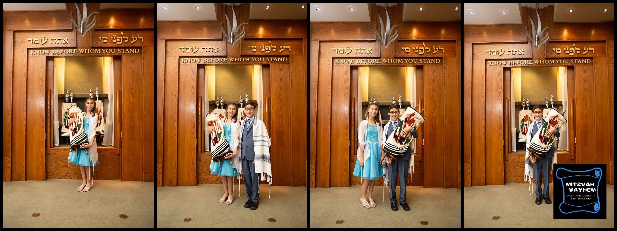 west-knoll-country-club-bnai-mitzvah-photographer (2).jpg