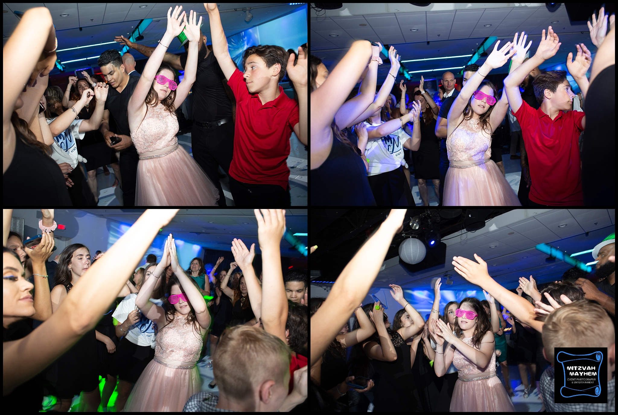 pure-event-center-space-nj-mitzvah-photographer (2).jpg