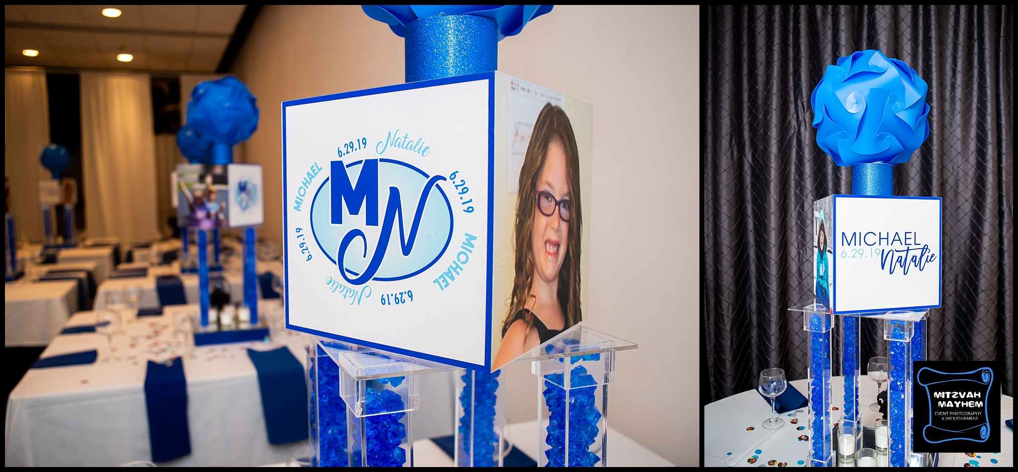 pure-event-center-space-nj-mitzvah-photographer (7).jpg