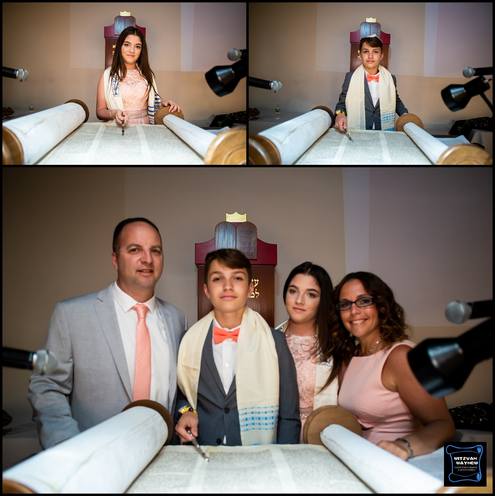 pure-event-center-space-nj-mitzvah-photographer (8).jpg