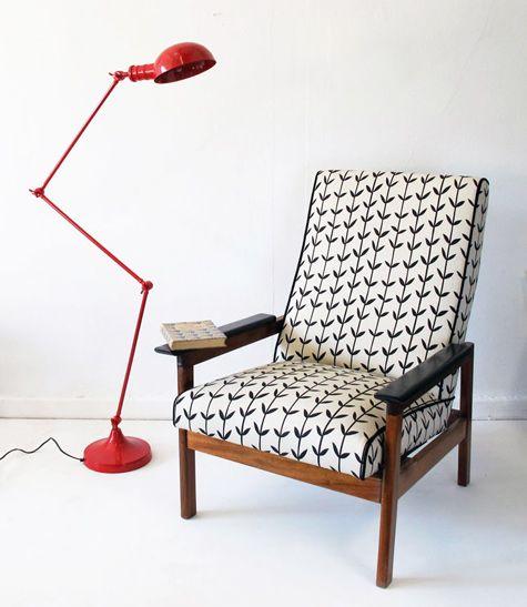 4284d2e9fe63991c28789b6a11edbc82--upholstery-fabric-chair-fabric.jpg