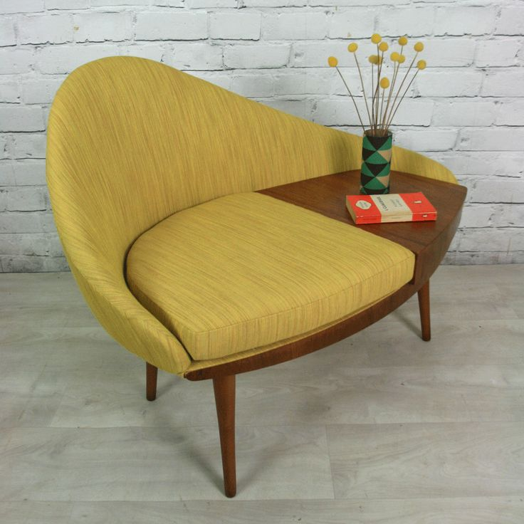 * For Mad4Mod workshops I recommend  light  or  general domestic  upholstery fabric.