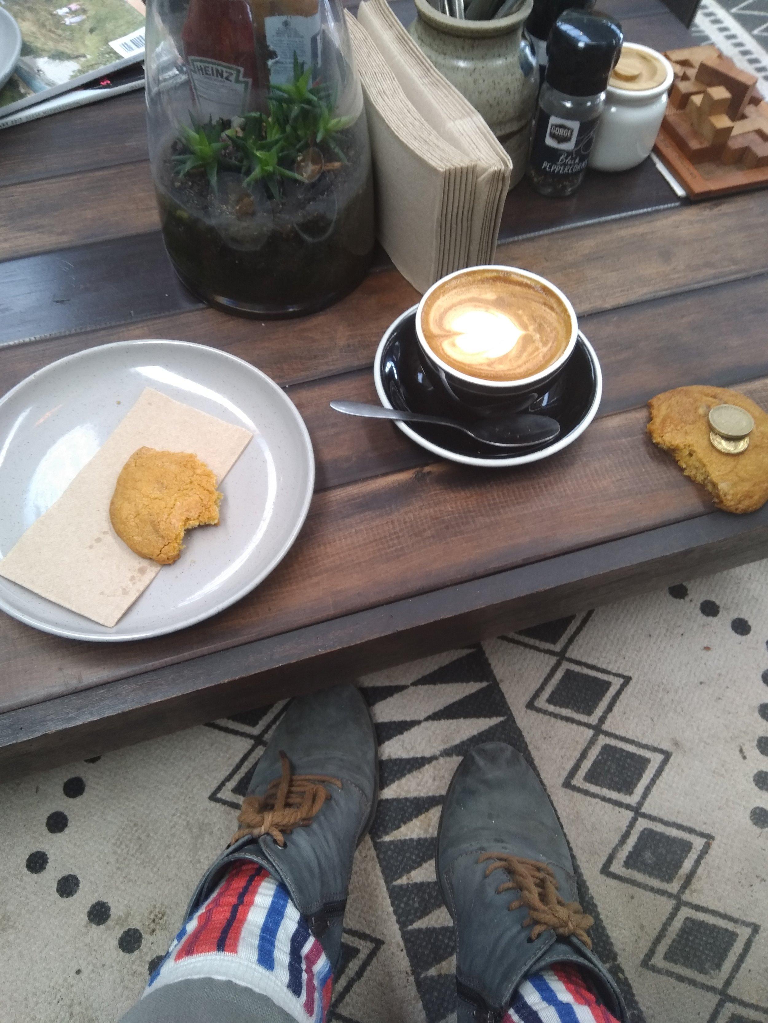 gorge-cafe-otaki.jpg
