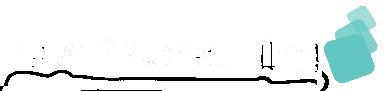 leap logo 3 white.png