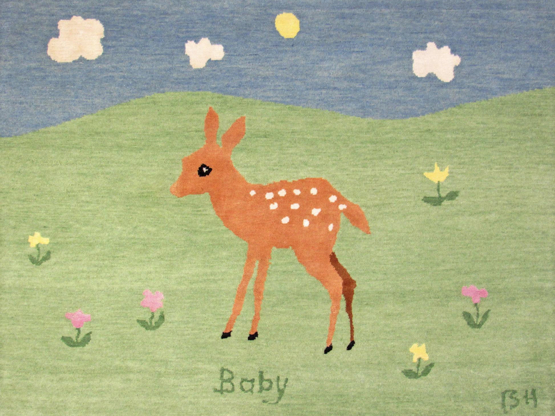 BHEST_Rug_Baby.jpg