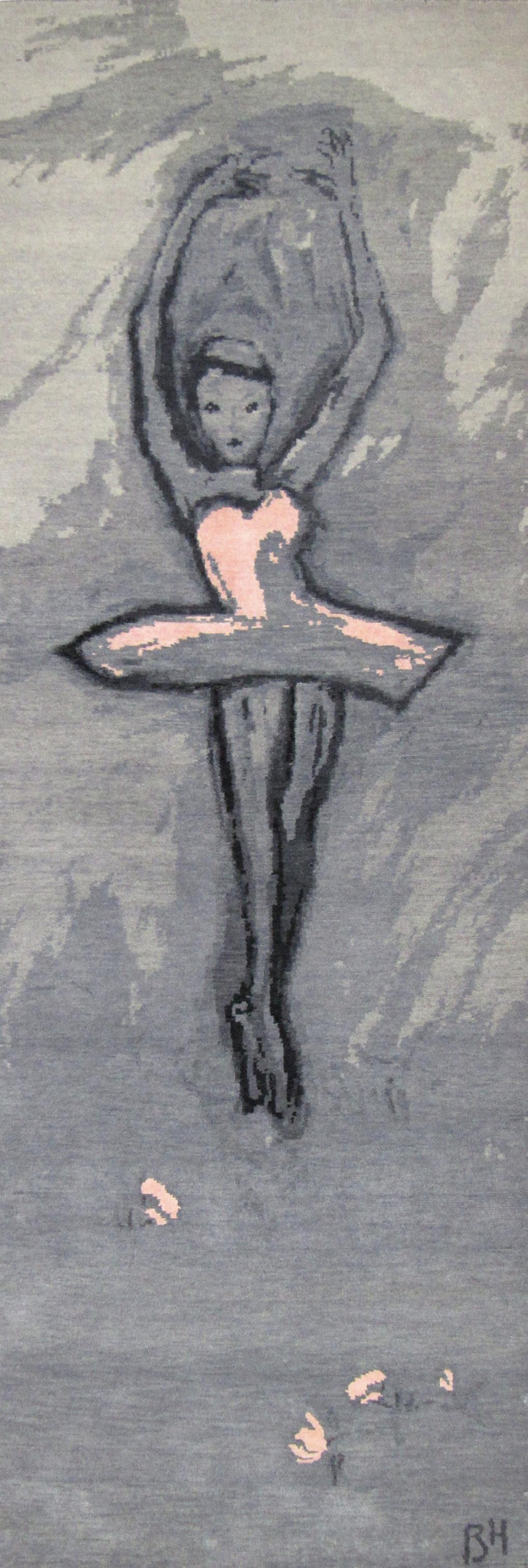 BHEST_Runner_Ballerina.jpg