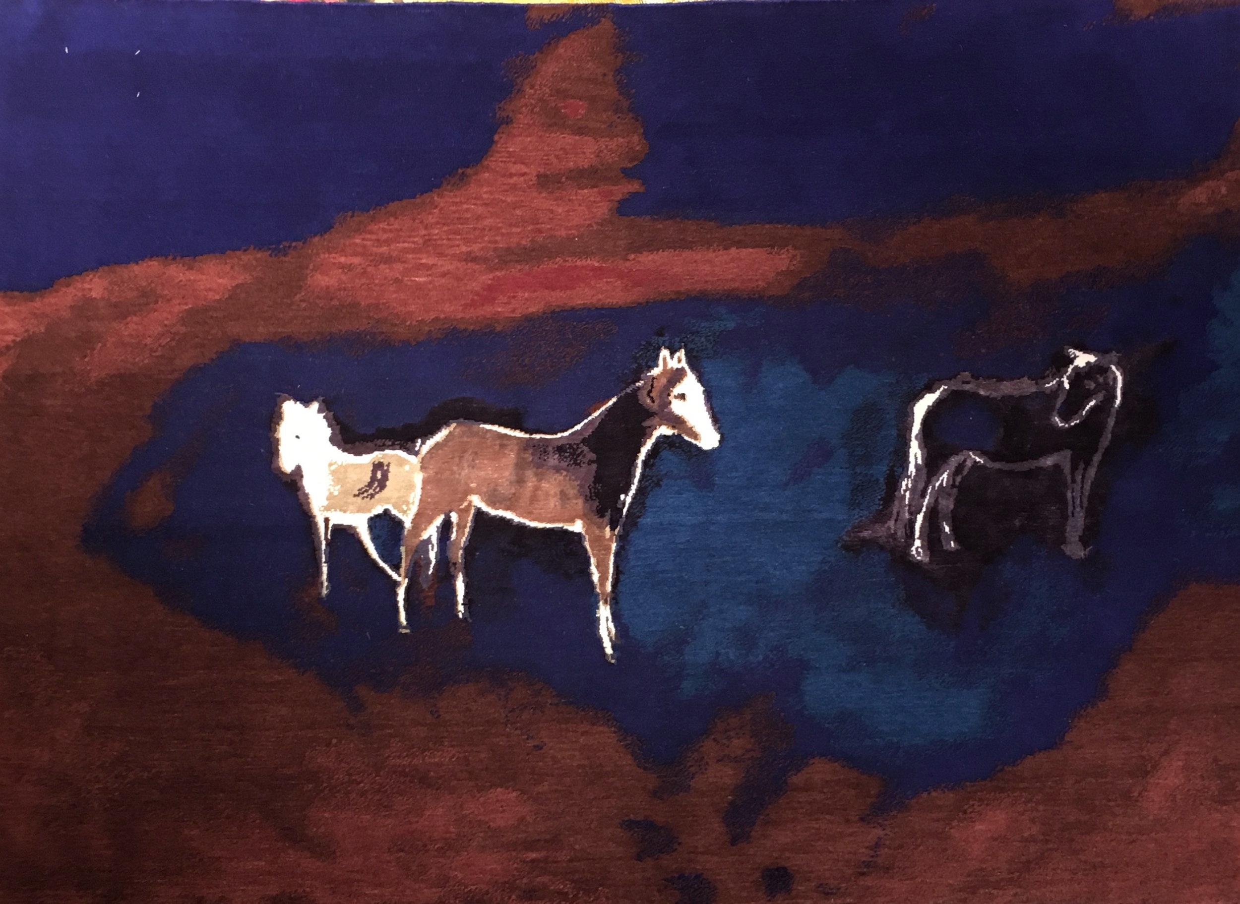 BHest_Horses_Rug.jpg