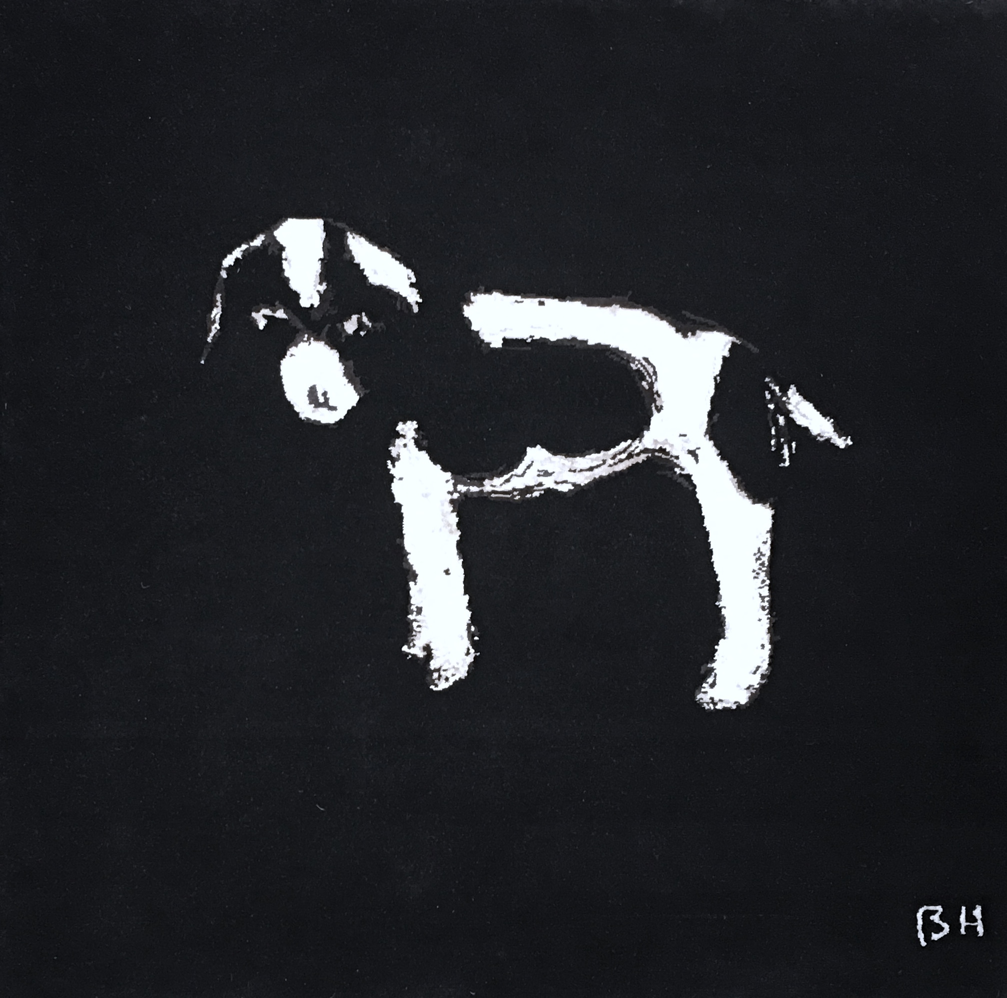 BHest_Dog+-+Copy.jpg