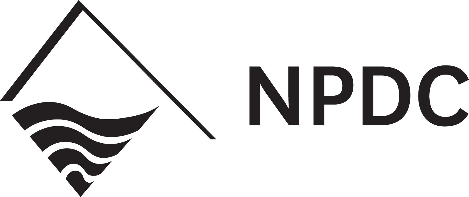 NPDC Logo3_Black.jpg