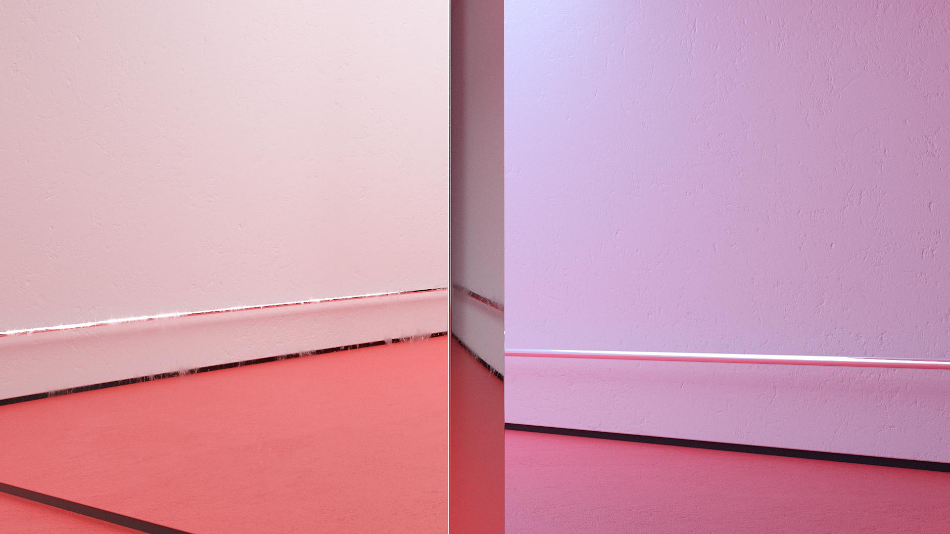 Interiors_TestA_001.jpg