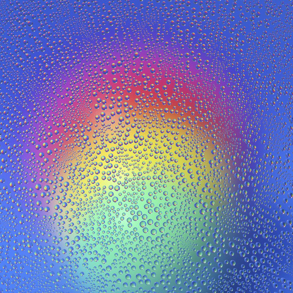 RainbowDrops_001.jpg