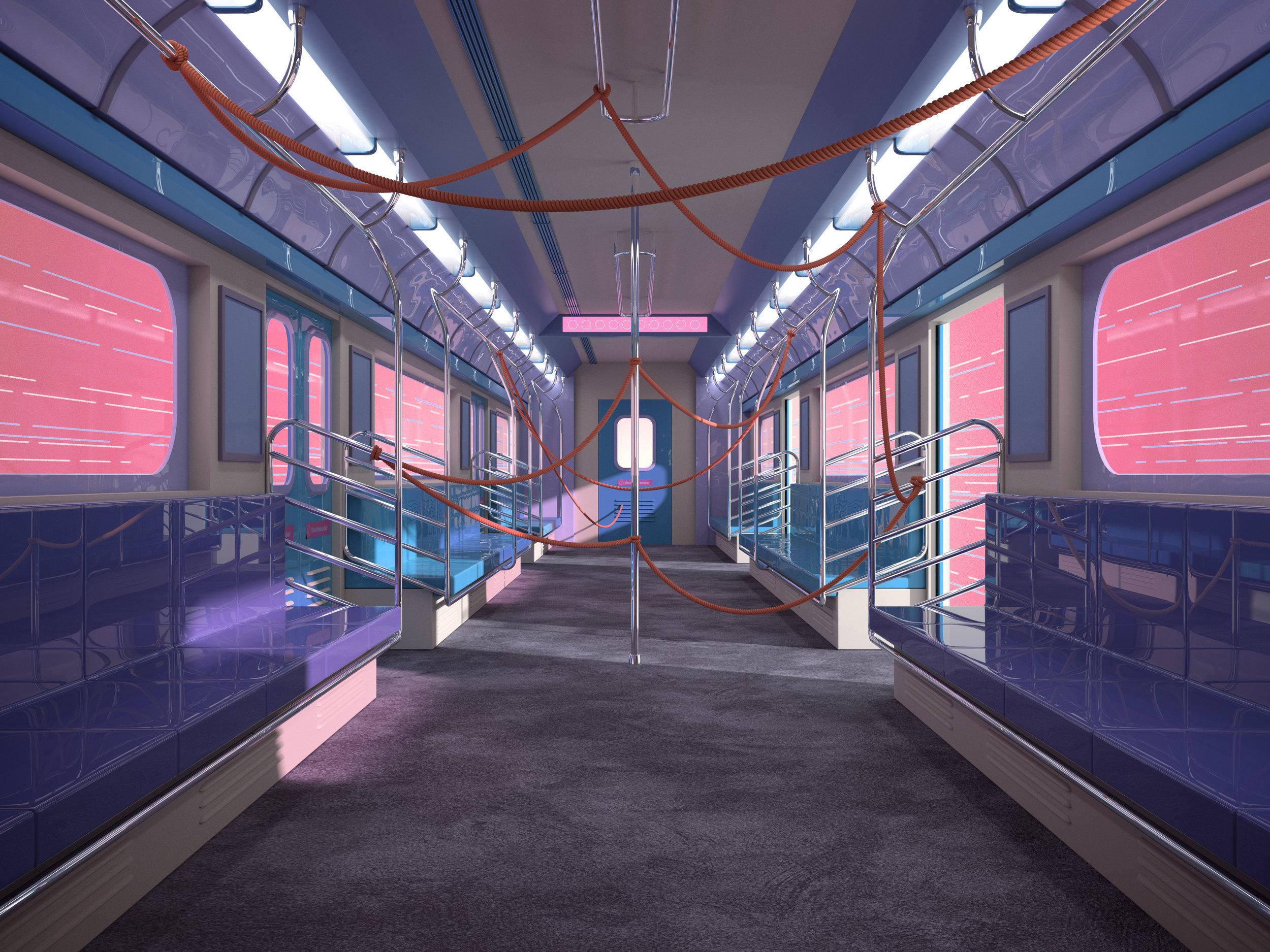 Train_A013.jpg