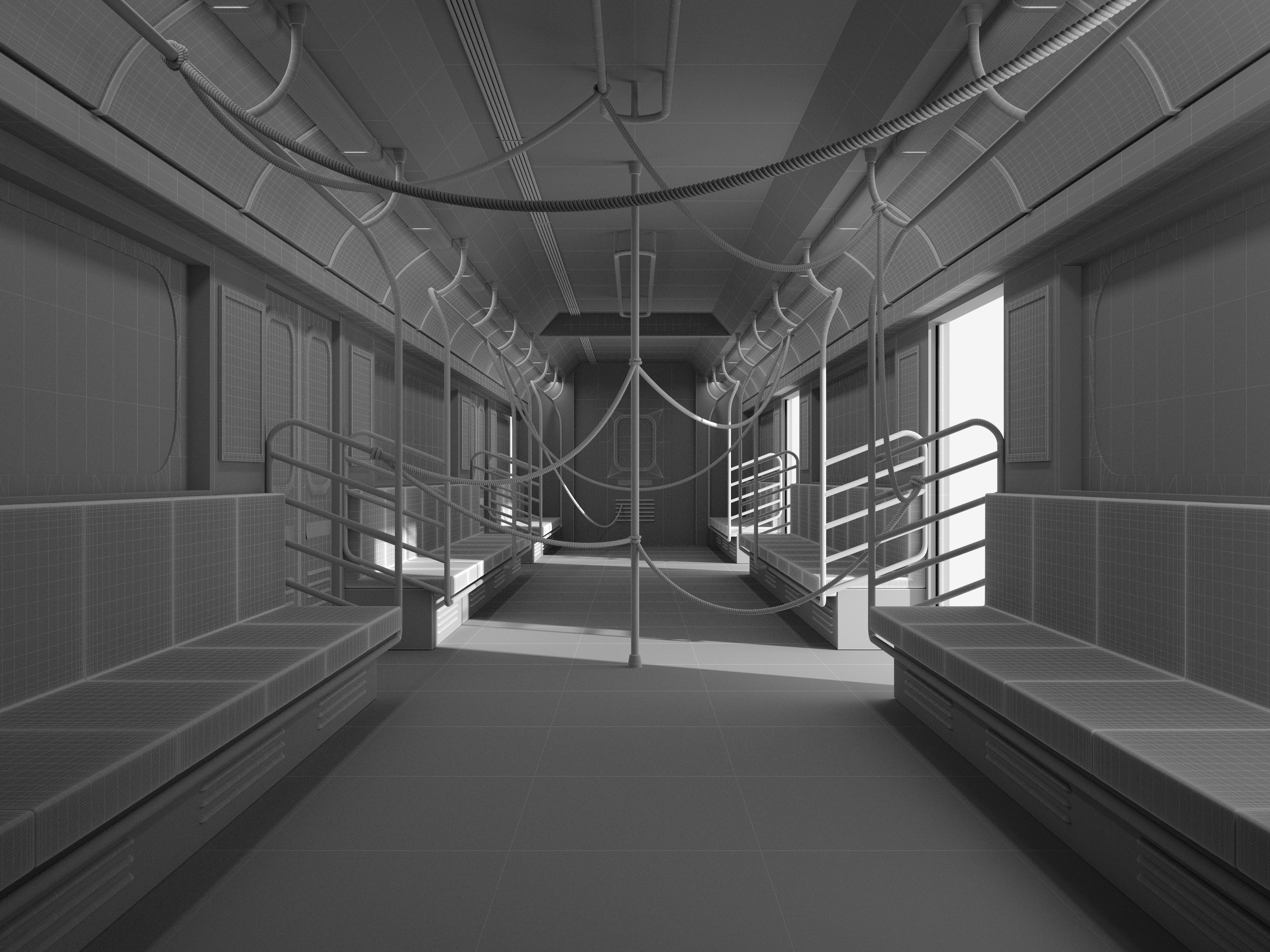 Train_A012_WF.jpg
