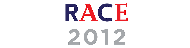 RACE5.png