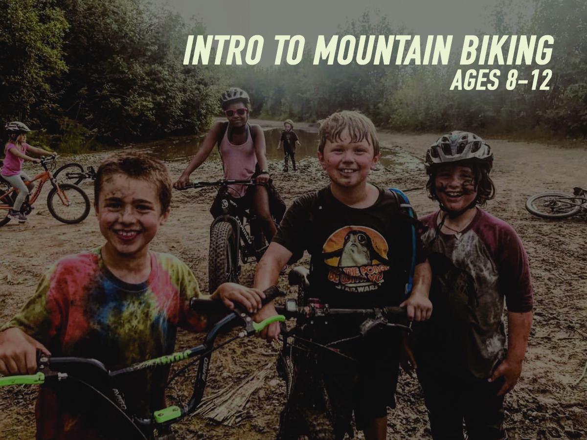 Intro to MTn Biking.jpg
