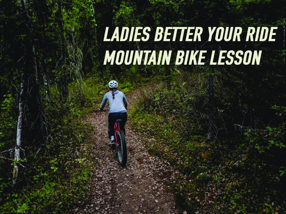 Ladies Better your ride.jpg