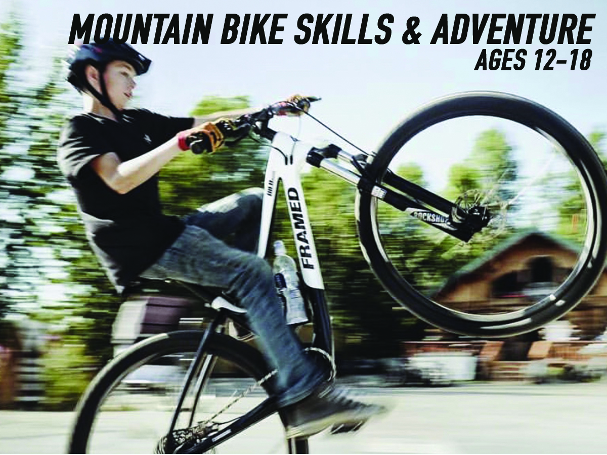Mountain Bike Skills.jpg