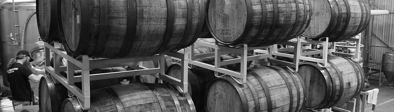 2-barrels-1500x430.jpg