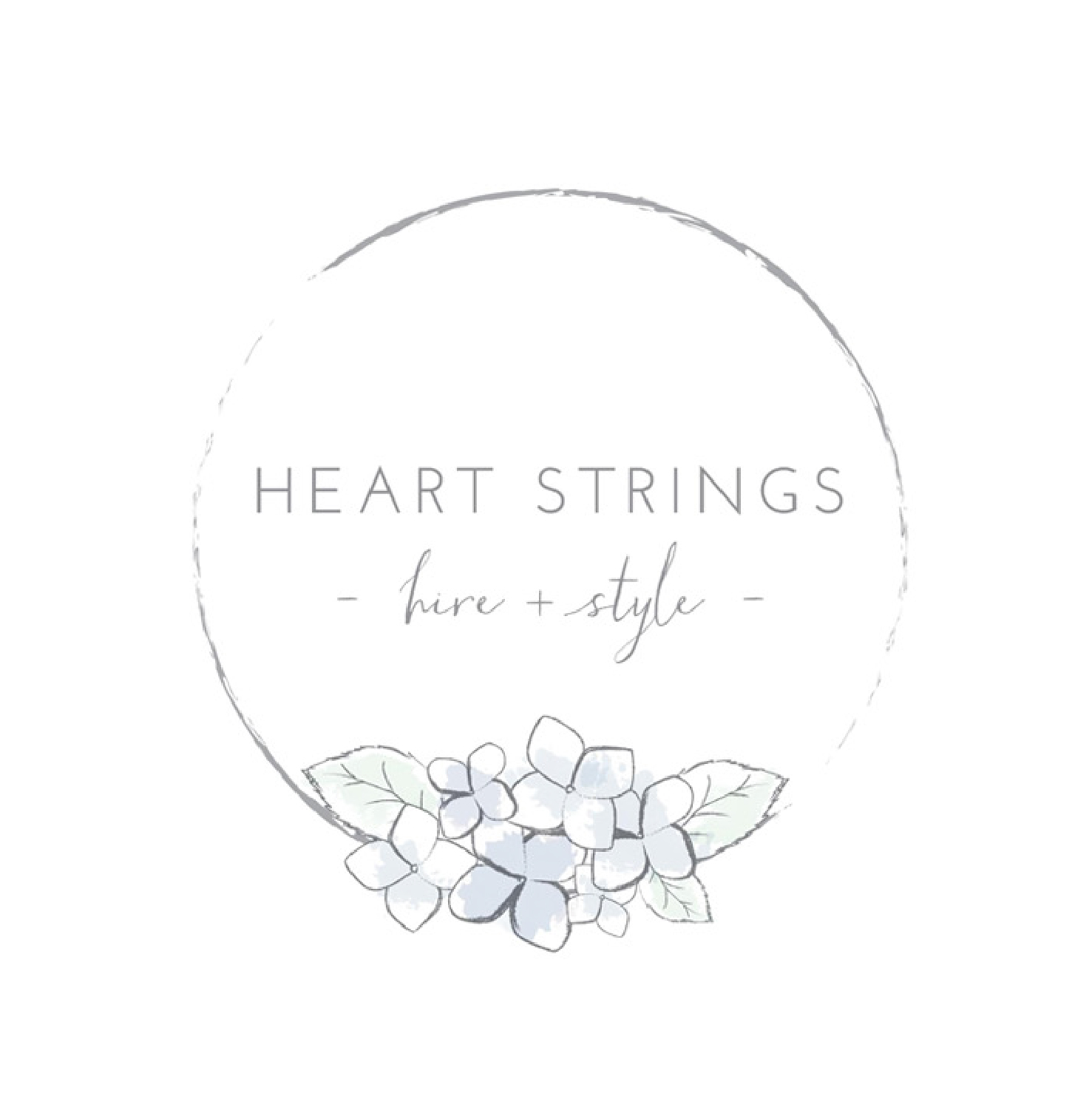 HEART STRINGS HIRE + STYLE   Heart strings are a husband and wife team, two of the nicest and genuine people I know.Brent is a perfectionist and always sets up my weddings perfectly.Never rushes anything.Their products are beautifully kept and pricing is fantastic.Nothing is ever too hard for Sarah.Even when I am emailing her late at night.When things have been altered last minute with setups, nothing is an issue to change/shift.When I come to them with a new piece that I would love to have made they are always happy to help.