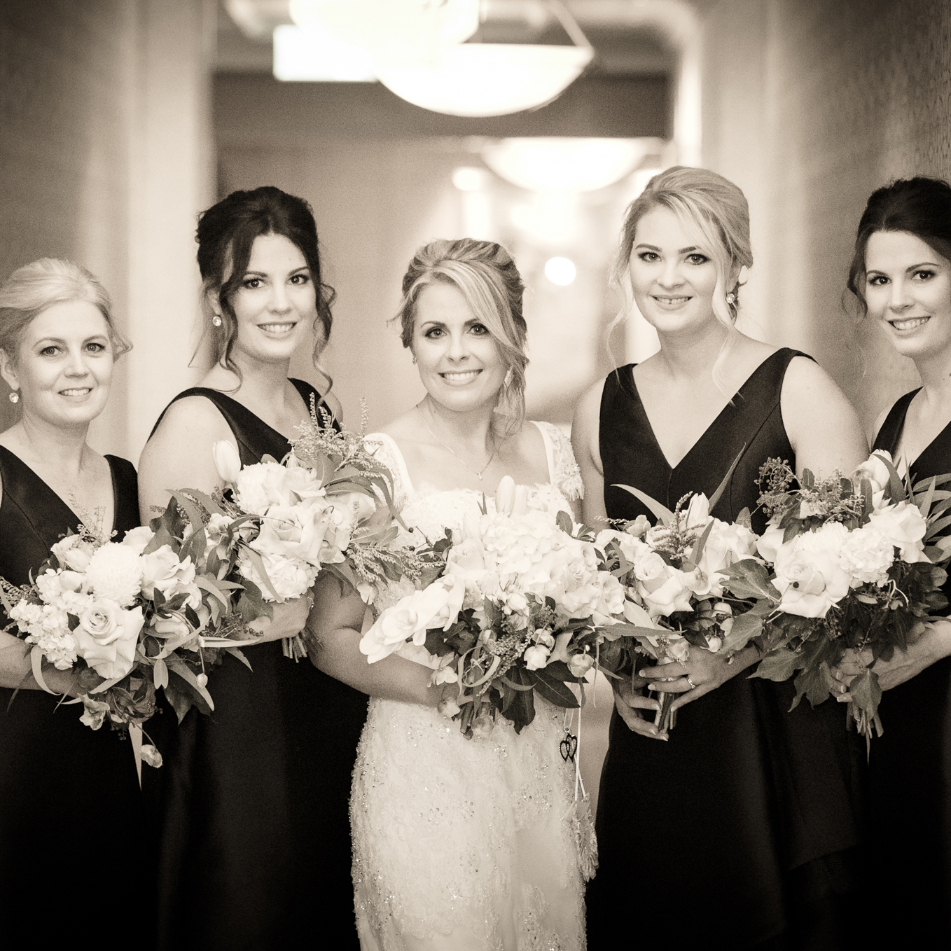 katherine - David Phillips - Protogweddings
