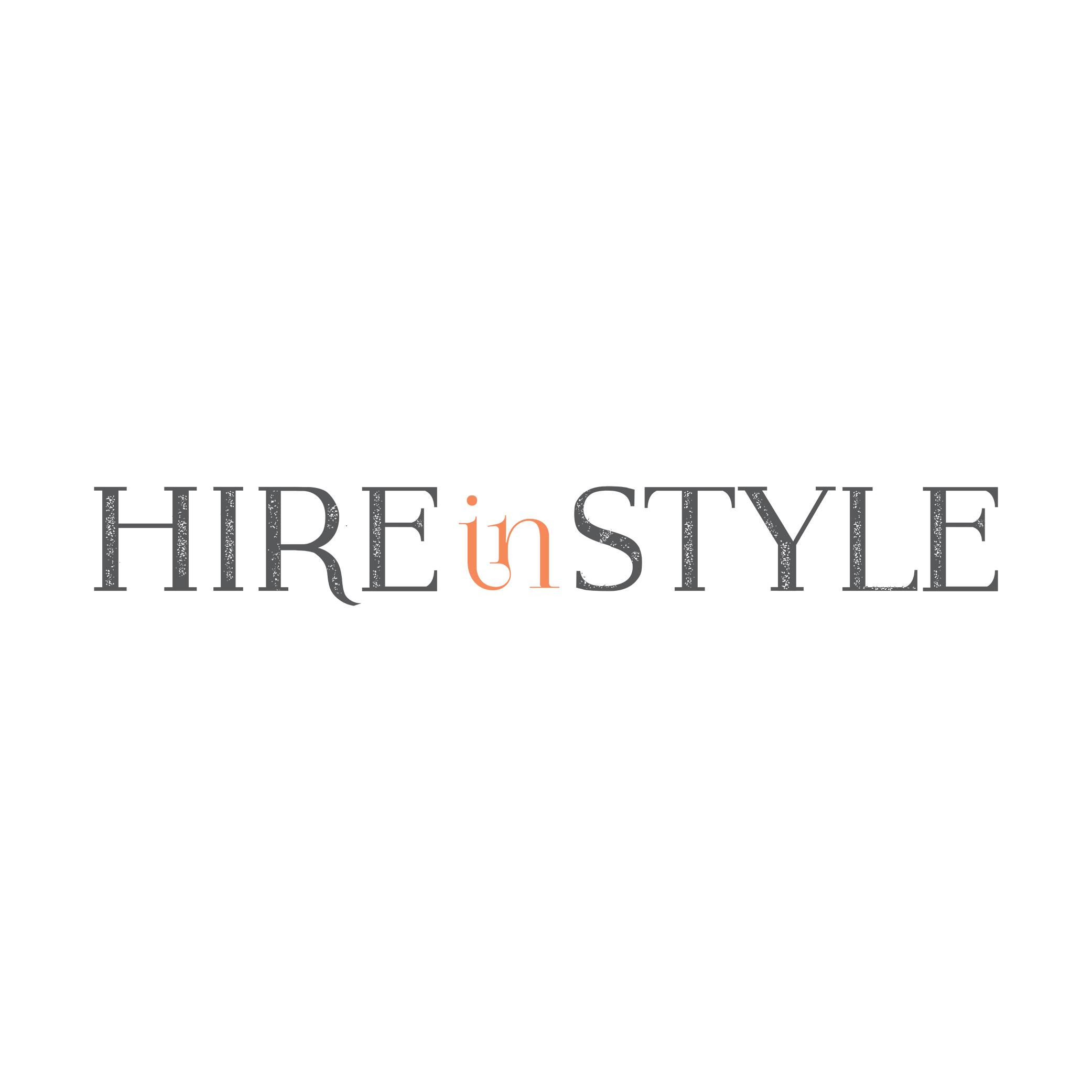 HIRE IN STYLE WA   These down south farm girls are really down to earth and have a diverse range of hire for all your farm and deep south wedding needs. They are super chill, easy to deal with and always open to having new pieces made.