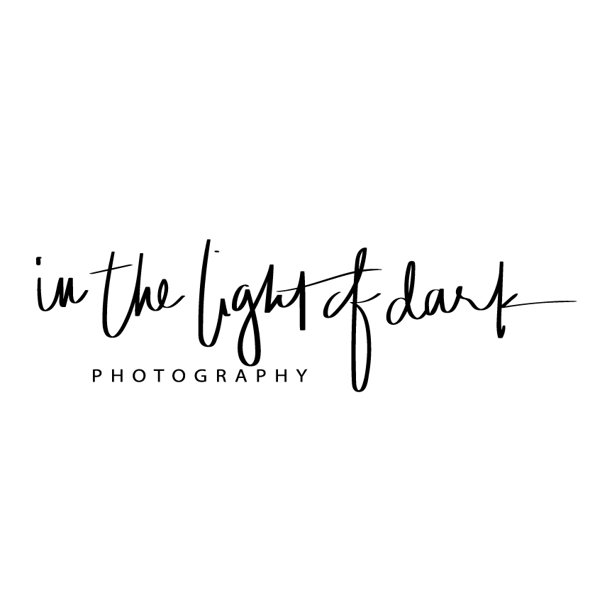 IN THE LIGHT OF DARK   This almost mumma of two is a very talented andsoft spoken photographer. Her work has beautiful deep tones and encapsulates fine moments.