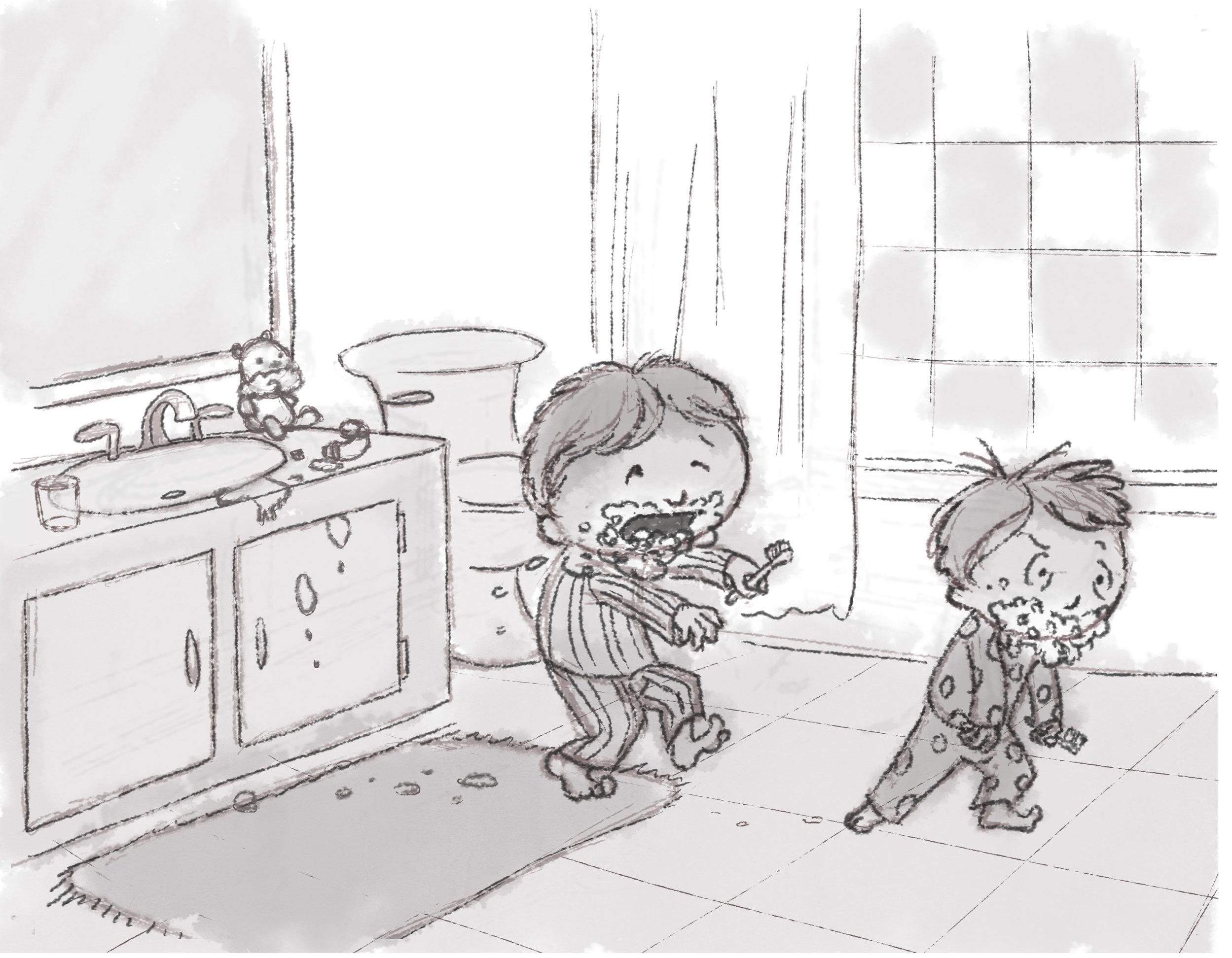 toothpaste zombies.jpg
