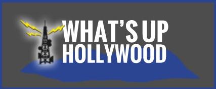 "EXCLUSIVE!! ""Gentlemen's Fury"" star, Ben Sharples serves up a hilarious new comedy."