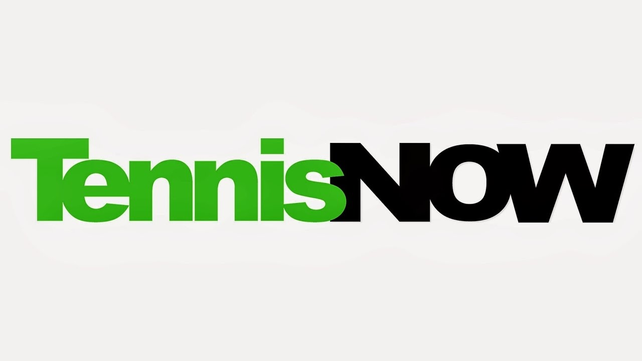 Watch: Gentlemen's Fury is Twist on Tennis