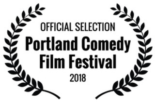 Congrats to the amazing GF cast & crew for being an official selection of the Portland Comedy Film Festival! Screens Wed. Mar. 21st. tinyurl.com/ybbwfvmt for more info 🎉😡 . . . . . . . #portland #oregon #goducks #comedy #funny #lol #haha #movies #film #filmmaking #filmfestival #premiere #openingnight #redcarpet #screening #popcorn #editorial #fashion #fury #rage #johnnymac #johnmcenroe
